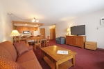 Gilford Hotel Suite